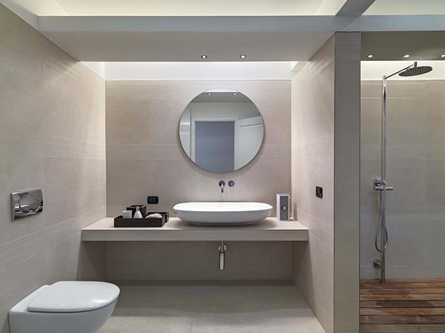 salle de bain - nord habitat travaux - Installateur De Salle De Bain Dans Le Nord