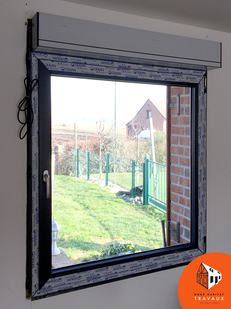 nord habitat travaux 59 france renovation menuiserie fenetres englos 59320